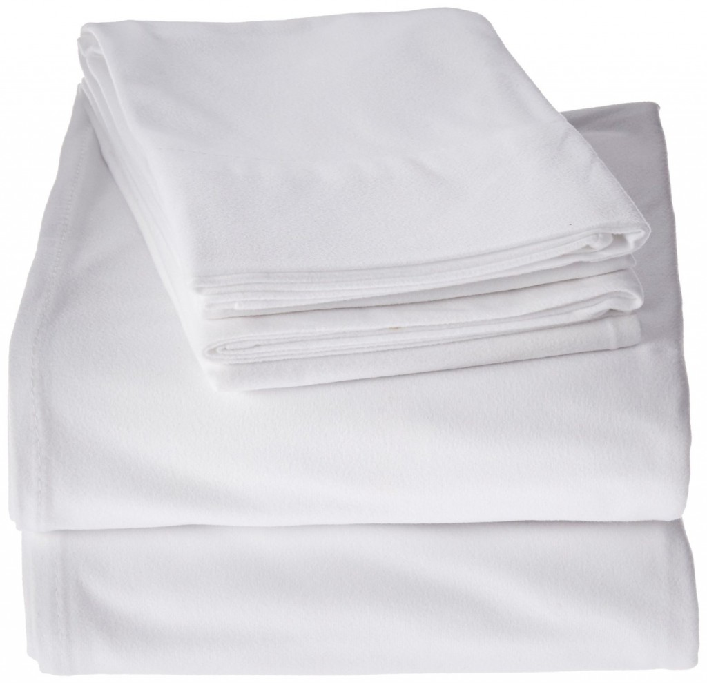 Be the first to review percale t 180 classic queen size flat sheets - Go To Top