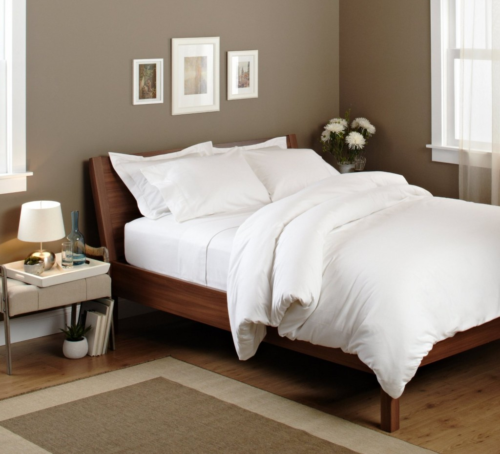 High Quality Bed Sheets Buyers Guide