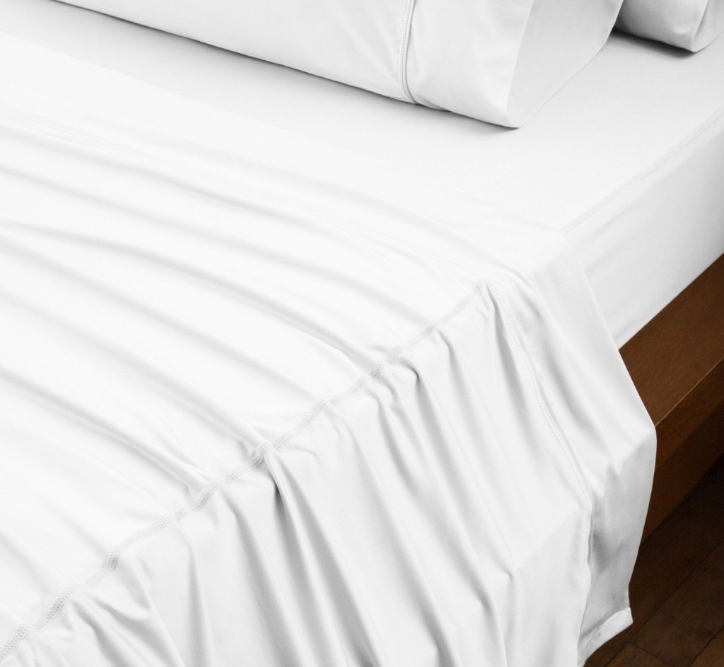 Bed Sheet Cleaning Tips