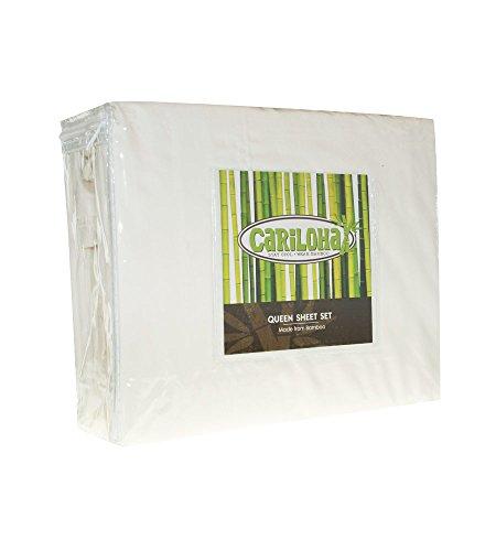 Cariloha Classic U2013 Most Comfortable Bed Sheets