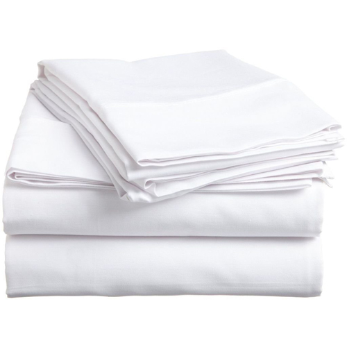 Best egyptian cotton sheets may 2018 reviews ratings for Best egyptian cotton bed sheets