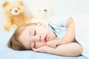 7 Interesting Facts About Sleep