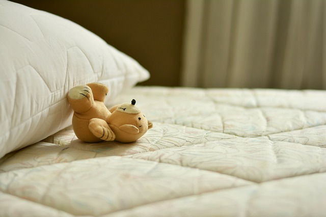 best crib mattresses