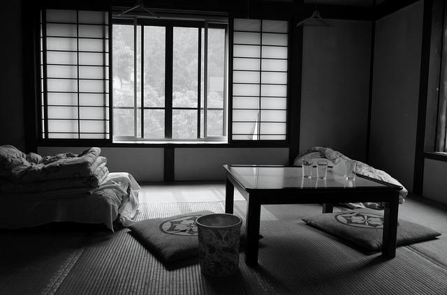 best futon