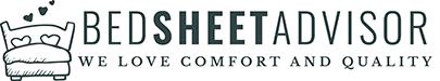 Bedsheet Advisor